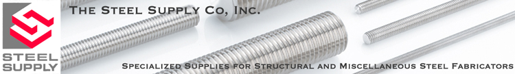 Providing Structural and Miscellaneous Steel Fabricators
