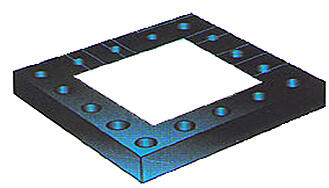 Block Rubber with Shadows copy