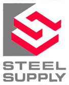 Steel Supply Co will ship water based primers, steel primers, rust inhibitor pain and rust inhibitive coatings for free delivery anywhere in the U.S.