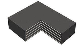 Steel Supply Co. offers Seismic Bearings for isolation in seismic zones and soil types.