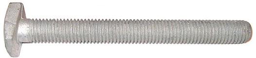 5 8 x 6 inch askew head bolt