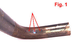 f1554 Anchor Bolt