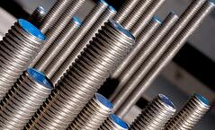 All Threaded Rod Grades, Coatings and Origin