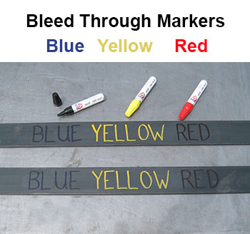 Bleed-Through-Blue-Yellow-Red (003)