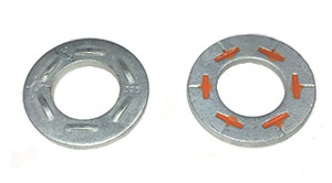 DTI-Washer-1-inch-1