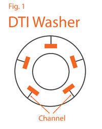 DTI-Washer-Channels