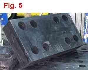 Figure 5-6.jpg