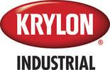 Krylon industrial steel primer has the same rust inhibitive coating as the original apex colorworks and Pratt & Lambert primers