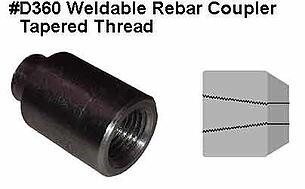 Rebar Anchors and Rebar Couplers - Figure 3.jpg
