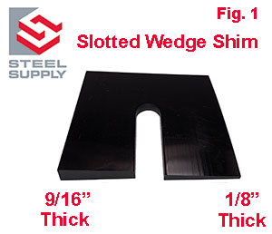 Slotted-Wedge-Shim-300-x-258