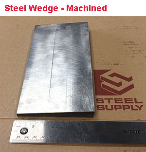 Steel-Wedge---Machined-x