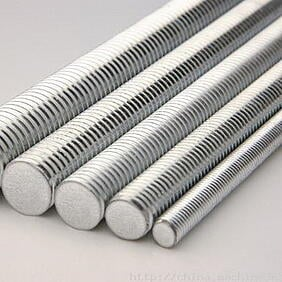 Threaded-steel-rods-ends