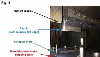 Understanding Hard vs. Soft Tooling-fig-4.jpg