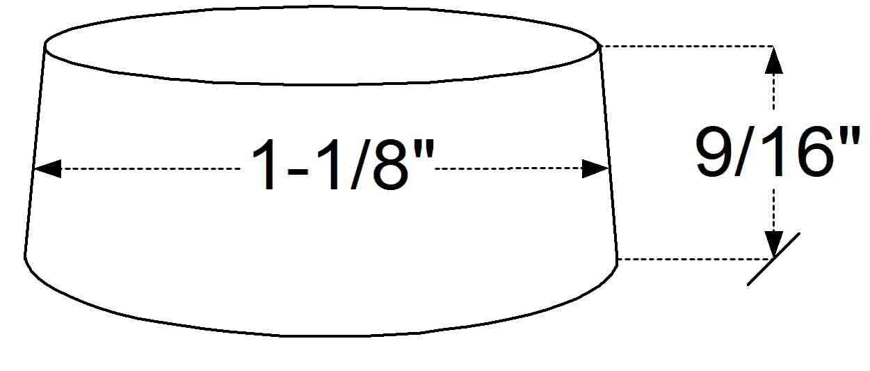 VHP-A-1-1-8-j
