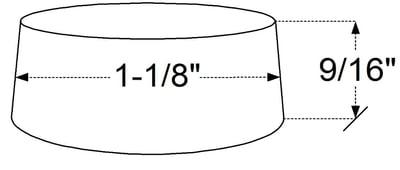VHP-A-1-1-8-t