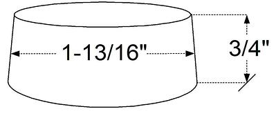 VHP-A-1-13-16