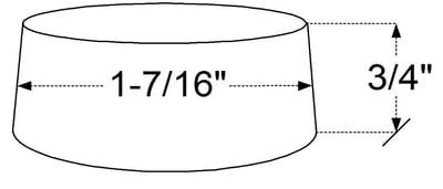VHP-A-1-7-16