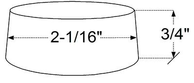VHP-A-2-1-16
