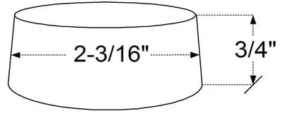 VHP-A-2-3-16
