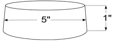 VHP-A-5