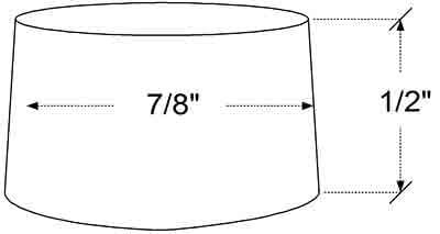 VHP-Z-7-8