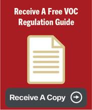 VOC Regulation Guide - Submit Request