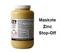 Zinc-Stop-Off-2