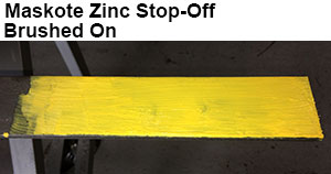 Zinc-Stop-Off-Brushed-On