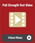 Video Test Results