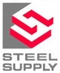 the steel supply company