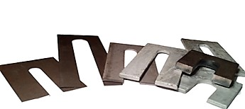 multiple-metal-shims (7)-1