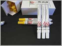 standard-felt-tip-steel-markers