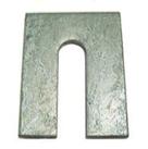 steel shim