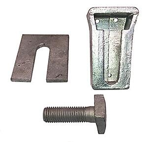 wedge-insert-askew-bolt