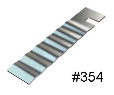 Notched-Column-Anchor-354